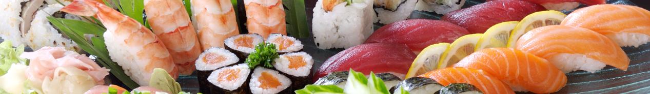 taiko sushi ihr sushi lieferdienst in berlin lichtenberg einfach online sushi spezialit ten. Black Bedroom Furniture Sets. Home Design Ideas