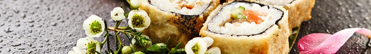 taiko sushi ihr sushi lieferdienst in berlin moabit reinickendorf und lichtenberg einfach. Black Bedroom Furniture Sets. Home Design Ideas